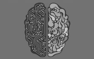 inteligentne i automatyczne stawki w Google Ads