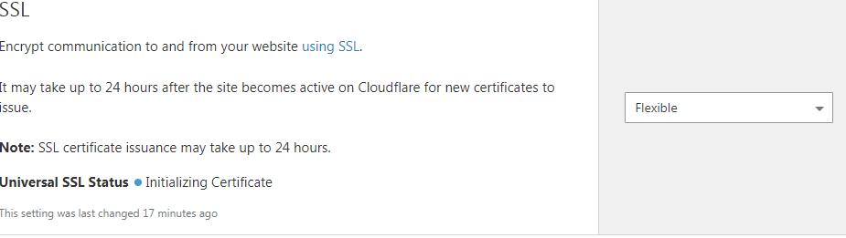 sprawdzenie certyfikatu ssl