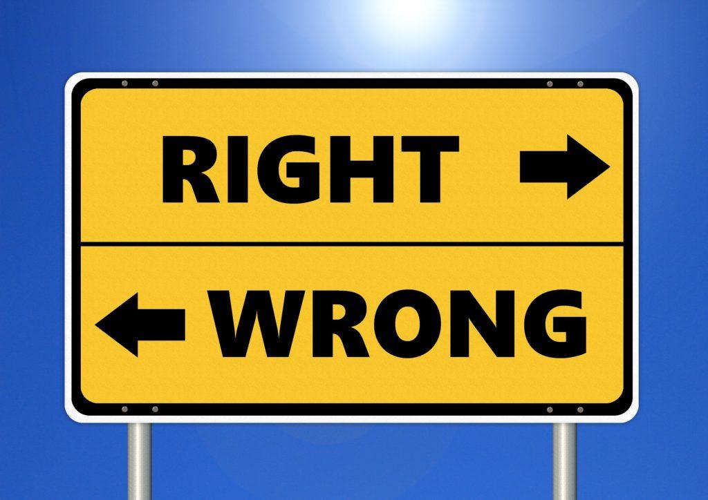 efekt czy ryczałt? Co wybrać w SEO?