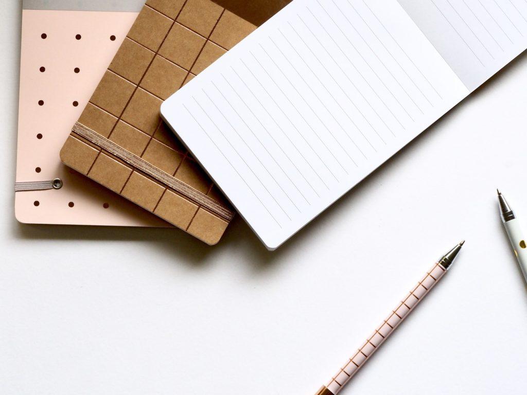8 najlepszych blogów o marketingu internetowym