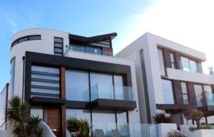 sprzedaż mieszkań w 2019 może spaść