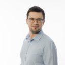 Dawid Kosmalski