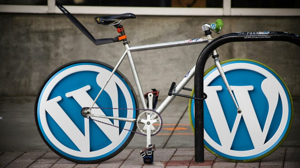 optymalizacja tagółw i kategorii WordPress