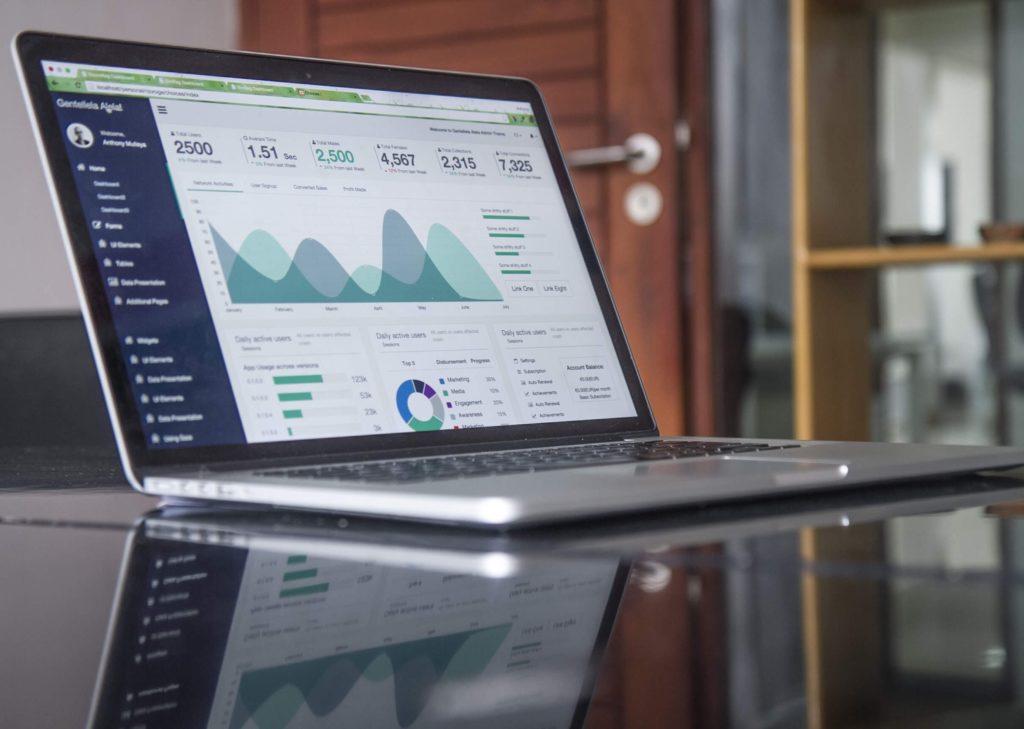 pozyskiwanie leadów sprzedażowych