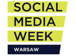 social media week warsaw