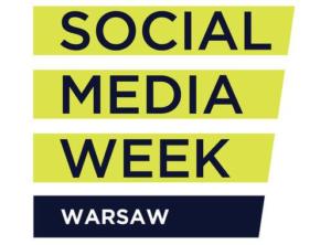 social media week warsaw