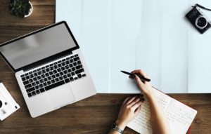 blogbing keywords