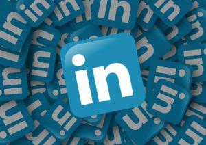 jak założyć profil firmowy na LinkedIn