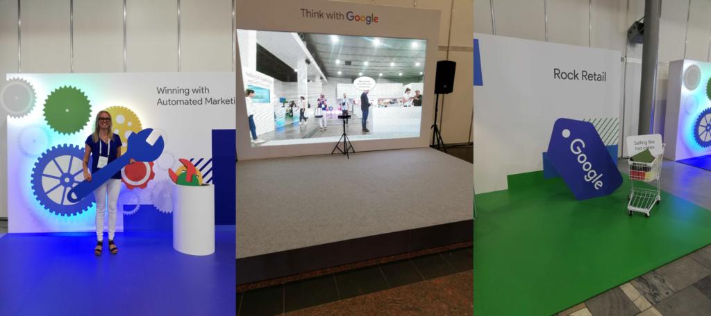 atrakcje CEE Agency Summit 2019