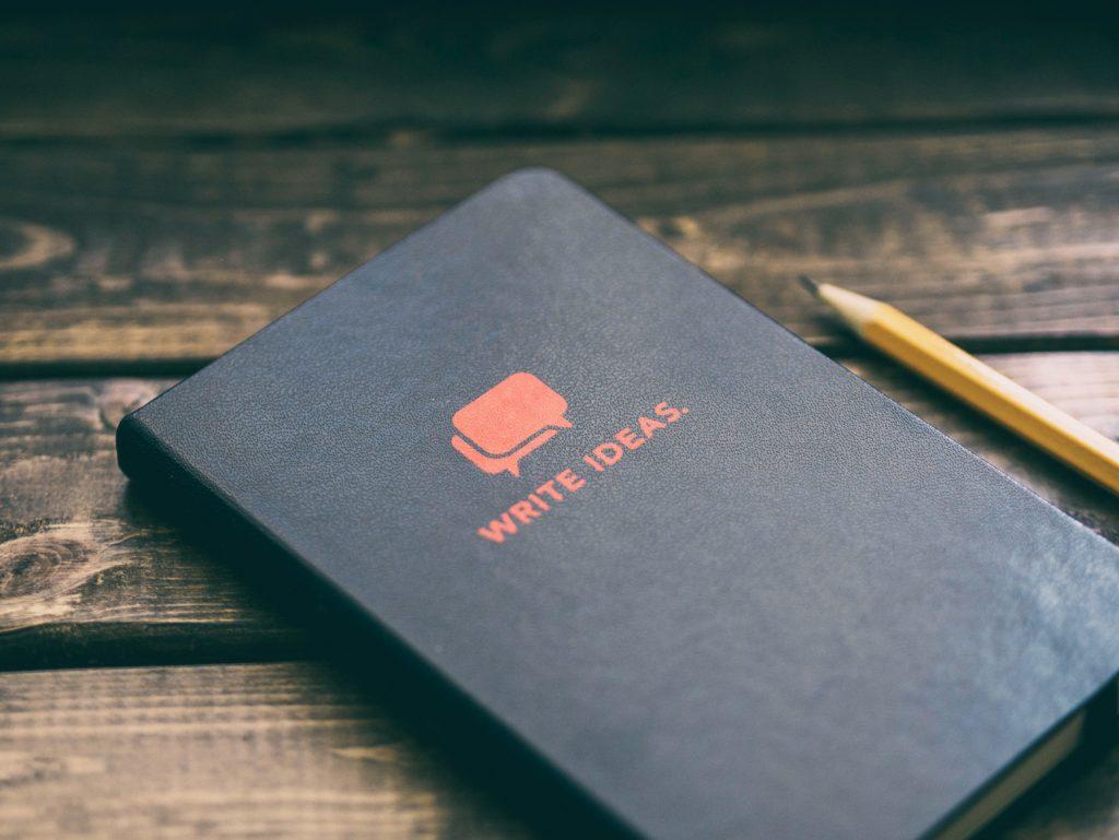 Jak napisać case study?