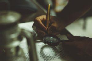 jak napisać dobre case study