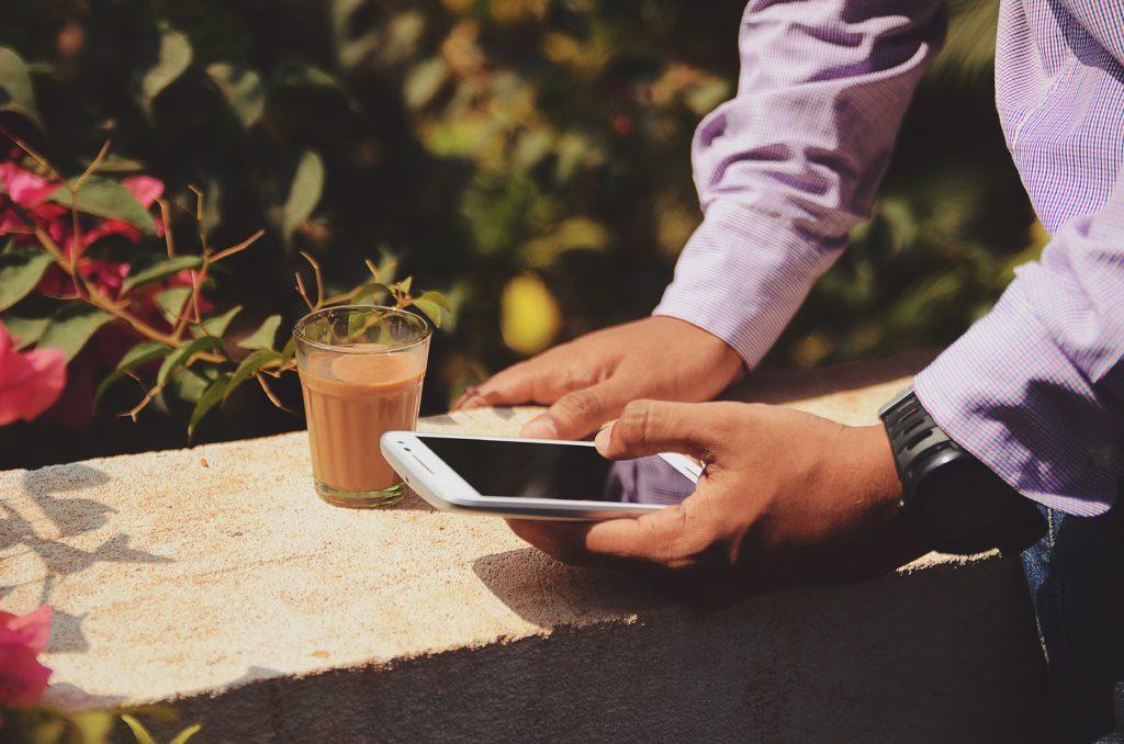 optymalizacja mobile