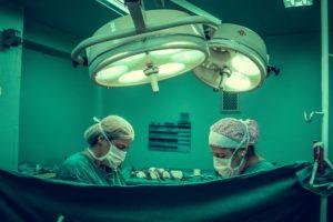 medycyna estetyczna pozycjonowanie
