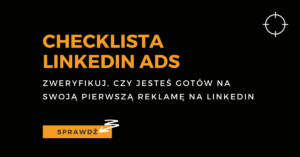 Reklama na LinkendIn