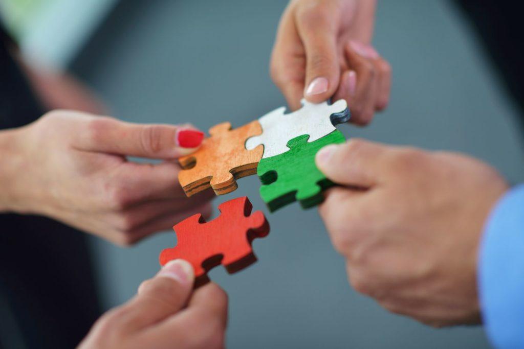 Jak wybrać dobrą agencję marketingu internetowego?