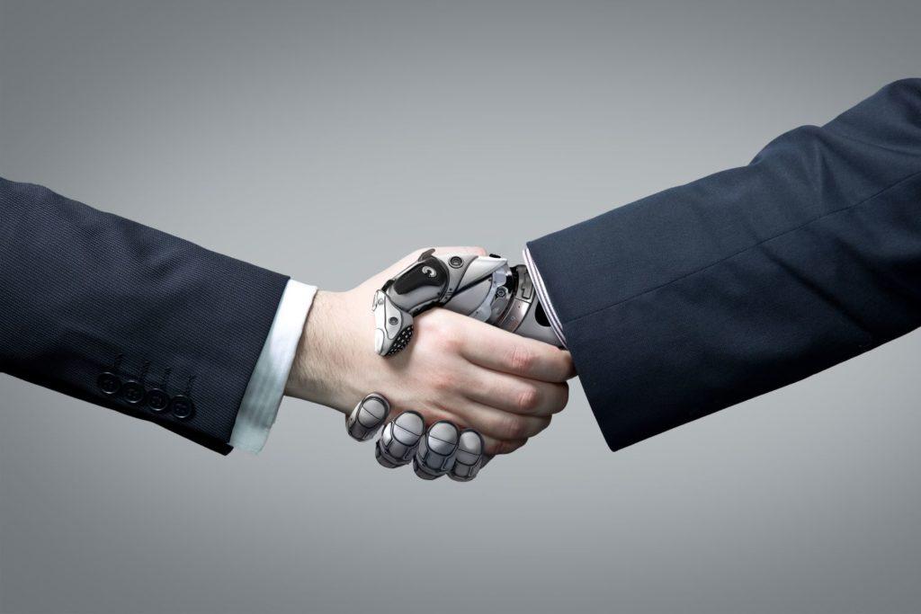 GPT–3 – sztuczna inteligencja w służbie SEO