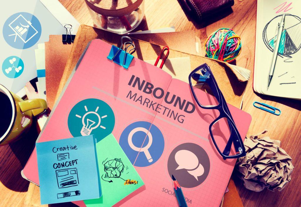 Inbound marketing – nowe narzędzia, które pomogą Ci znaleźć klientów