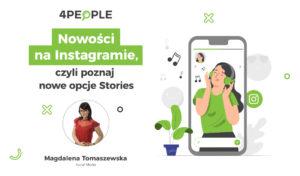 nowosci-na-instagramie