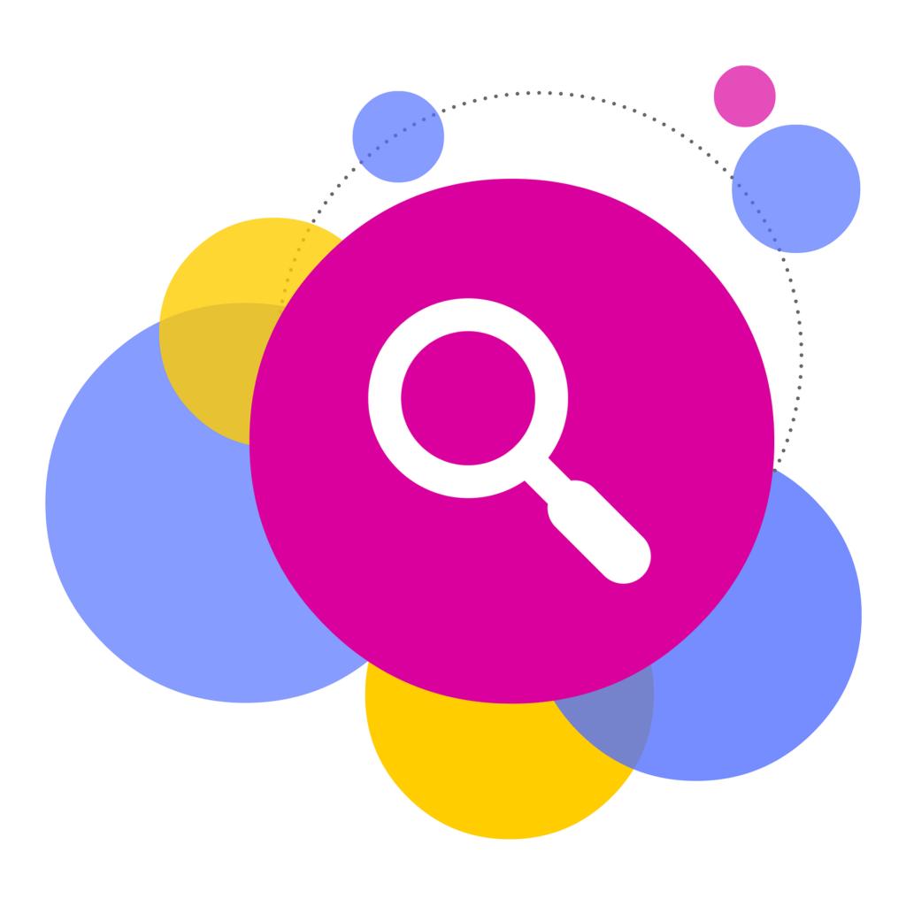 Jak dodać plik w Google Merchant Center?