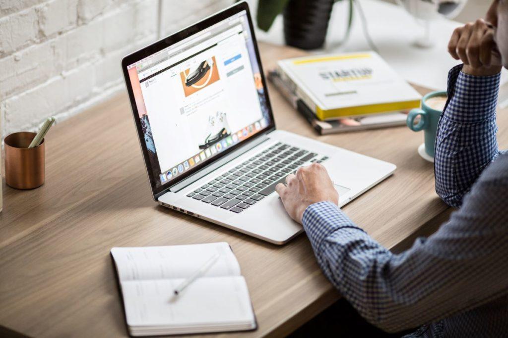 strona internetowa-kompleksowy marketing internetowy