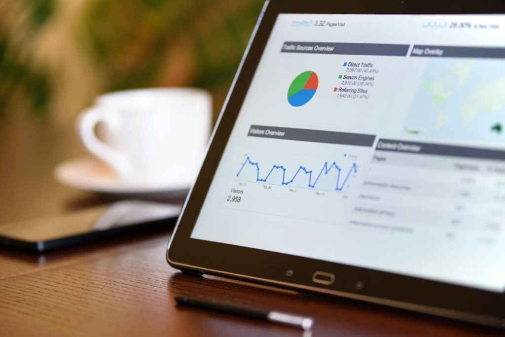 marketing internetowy- co warto zlecić specjalistom